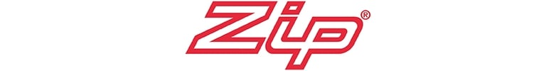 ZIP Appliances