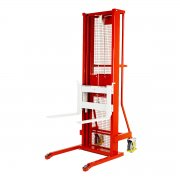 500kg Ezi-Lift Universal Industrial Winch Stacker