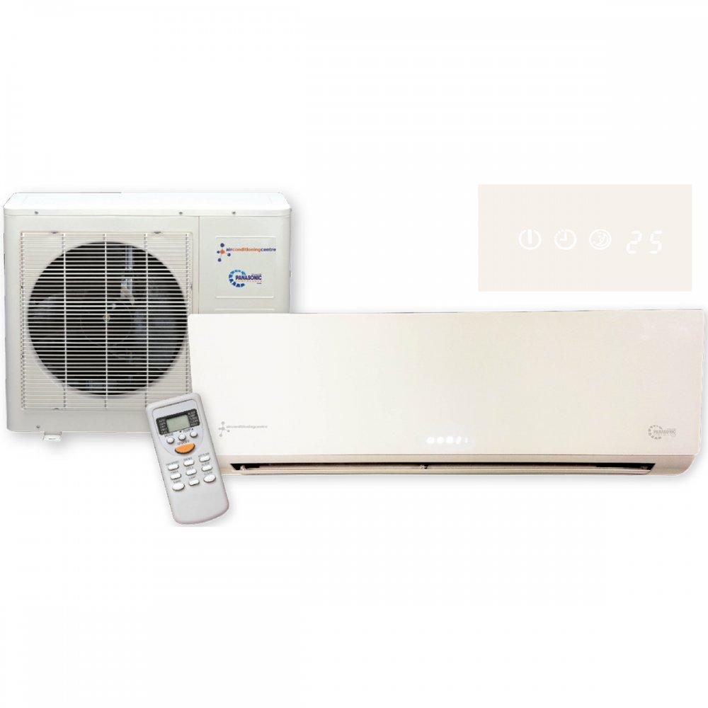 split air conditioning system. air conditioning centre 9k btu\u0027s inverter wall split complete system kfr-23iw/