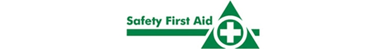Safety First Aid British Standard First Aid Kits