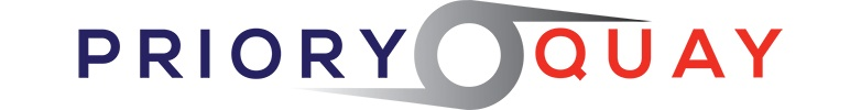 Priory Quay Key Security Systems