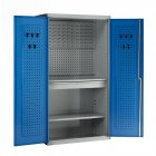 Euro Easy Order Cabinet 1 - 1800 or 2000mm High
