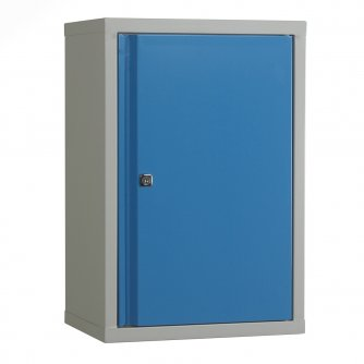 British Euro Wall Cabinet 500mm Wide
