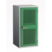 Mesh Door Storage Cabinet 915x457x457mm