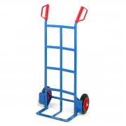 Open Back and Toe Sack Truck Capacity 200kgs