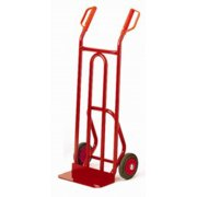 Sack Truck with Fixed Toe Capacity 250kgs