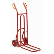 Sack Truck with Folding Toe Capacity 150kgs