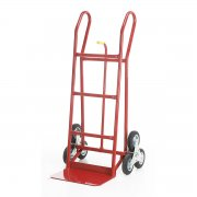 Stairclimber / Sack Truck Capacity 200KG