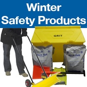 Winter Safety Products