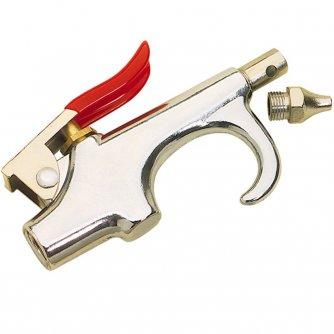 Draper Air Blow Gun Model 20572