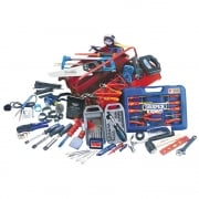 Comprehensive ELECTRICIANS TOOL KIT