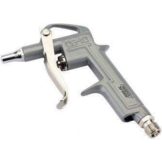 Draper Compressed Air Blow Gun