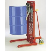 Drum Lifter - 605mm straddle