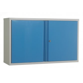 British Euro Wall Cabinet 1000mm Wide