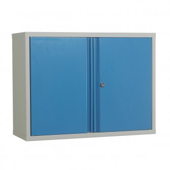 British Euro Wall Cabinet 800mm Wide