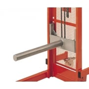 Ezi-Lift Boom for Narrow and Midi Lifters