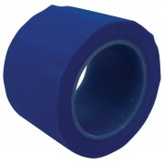 Blue Waterproof Strapping, (Pack of 12)