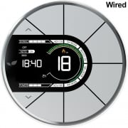 Smart Landlord Internet Room Thermostat - Wired