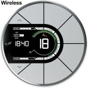 Smart Landlord Internet Room Thermostat - Wireless