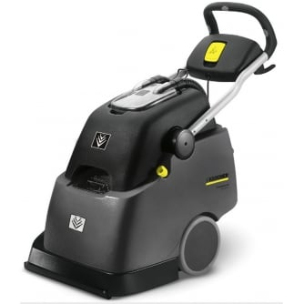 Karcher BRC 45/45 C Carpet Cleaner