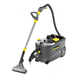 Karcher Carpet & Upholstery Spray Extraction Cleaner 10/2