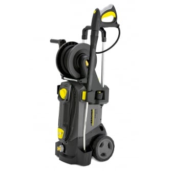Karcher Compact Cold Water High Pressure Cleaner HD6/13CX Plus