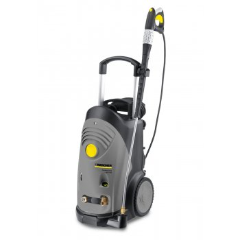 Karcher Compact Cold Water High Pressure Cleaner HD7/18-4 M