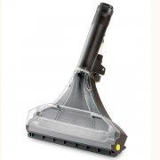 Floor Nozzle Accessory for Carpet Extraction - Puzzi 8/1C