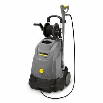 Karcher Hot Water High pressure washer HDS 5/11 UX