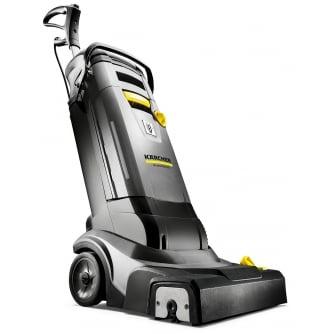 Karcher Professional Lightweight Scrubber Drier BR 30/4 C