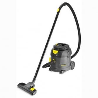 Karcher Tub T 17/1 eco efficiency Dry Vacuum Cleaner