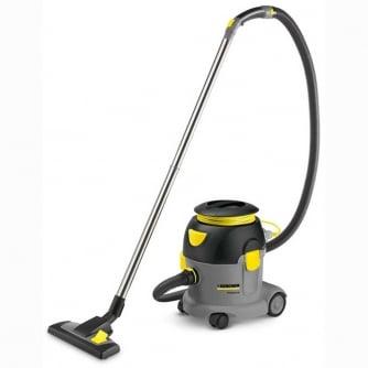 Karcher Tub Vacuum Cleaner T10/1 Adv
