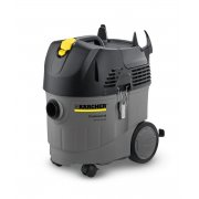 Vacuum Cleaner Wet and Dry N35/1 Tact 110V or 24V