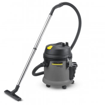 Karcher Vacuum Cleaner Wet and Dry NT27/1