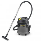 Vacuum Cleaner Wet and Dry NT27/1