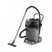 Vacuum Cleaner Wet and Dry NT65/2AP