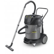 Vacuum Cleaner Wet and Dry NT70/2