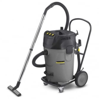 Karcher Vacuum Cleaner Wet and Dry NT70/3