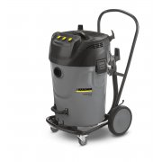 Vacuum Cleaner Wet and Dry NT70/3