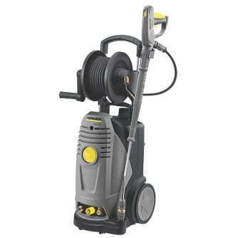 Karcher Xpert One Deluxe 15145130 160bar Pressure Washer 2.3kW 230V