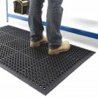 Anti-Fatigue Mat No-Slip in 3 sizes