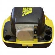 Aspen Hi-Lift Condensate Pump 1 Litre 240V 50/60Hz