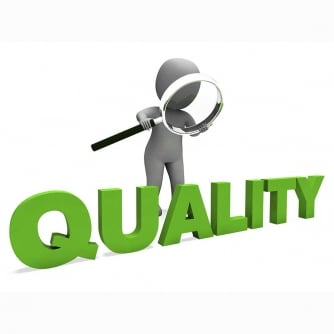 PQ Quality Installation or Control Inspection per hour plus Mileage