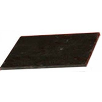 Priory Quay Heavy Duty Boat Stands Replacement Pads Each