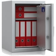 Euro Grade Security Safes AIS up to £175,000 Valuables