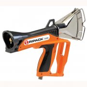 Ripack 3000 Shrink Gun With Regulator, 8M Hose & Carry Case