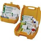 Evolution Body Fluid Disposal Kit (12 Apps)