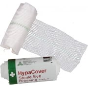 HypaCover Sterile Eye Dressings Pack of 6