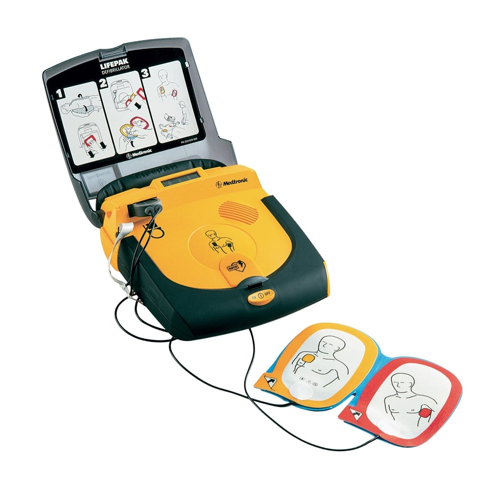 aed safety Cpr, aed, and safety education furnishes the very finest cpr and first aid training to health care professionals and layperson responders in metro washington, dc, maryland, and virginia classes are held frequently and are scheduled for your convenience instruction takes place either at our location or yours.