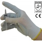 TurtleSkin CP Neon Insider 330, Medium